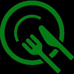 「気」の栄養要素-東洋医学の「気」の種類と役割|【全30回】望永航史のオンライン東洋医学講座 (1)