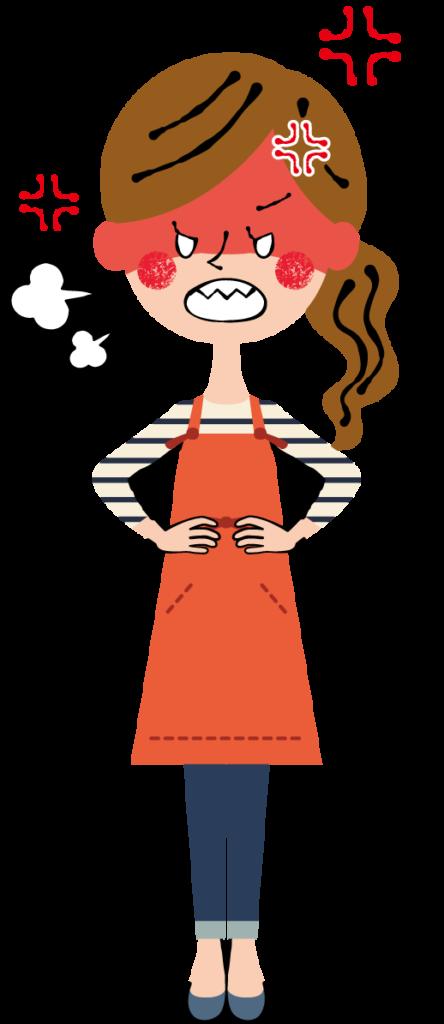 怒りが抑えられない人の身体の特徴-東洋医学の「気」の種類と役割|【全30回】望永航史のオンライン東洋医学講座
