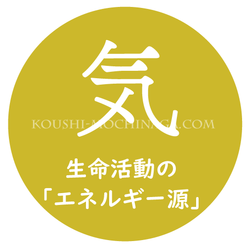ki-is_in-chinese-medicine
